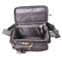 Fishing Tackle Bag Lure Bag...