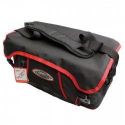 Fishing Tackle bag Fishing...