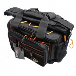Fishing Tackle Bag Reel...