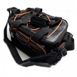 Fishing Tackle bag Shoulder...