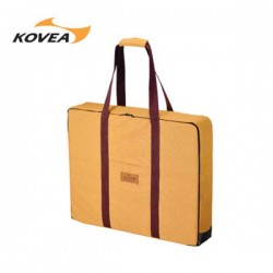 Kovea Carry Bag Kitchen...