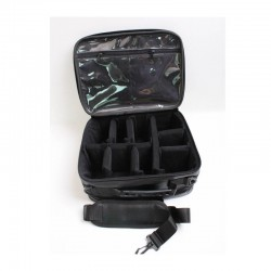 Fishing Reel Bag Reel case...