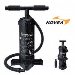 Kovea Super Hand Air Pump...