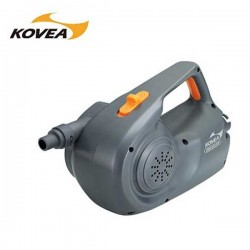 Kovea Power Auto Air Pump...